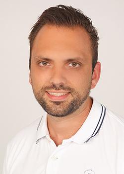 Dr. med. Daniel Janke